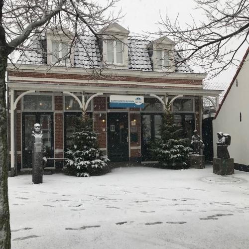 KNM-在荷兰的几个常见求助方式