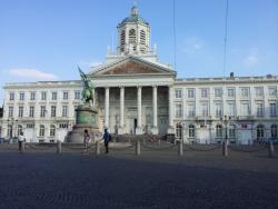荷兰语社会融入考试课程