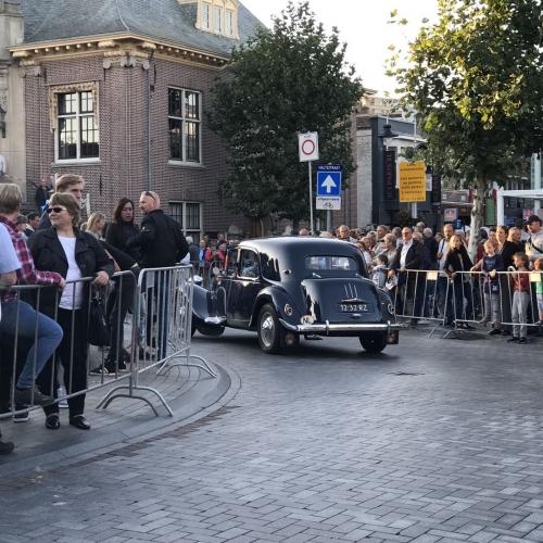 KNM知识-荷兰社会常识之荷兰的邻里相处之道