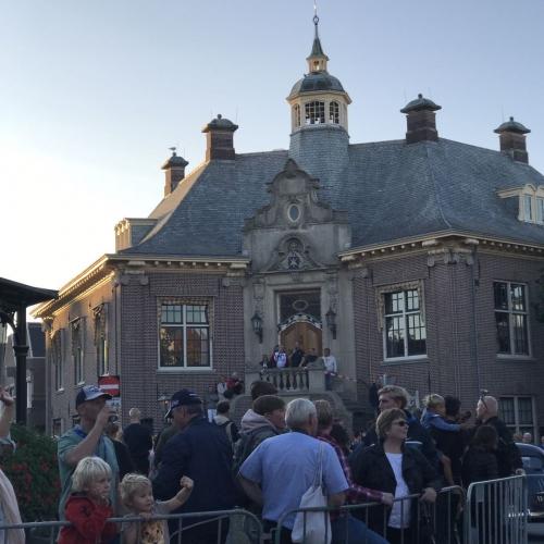 KNM知识-荷兰社会常识之荷兰的节假日