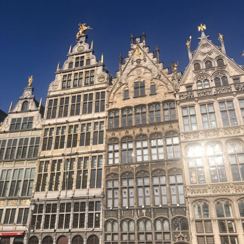 KNM知识-荷兰社会常识之荷兰的行政管理结构简介